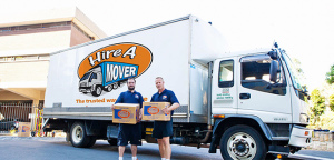 2menandatruck_hireamover_4