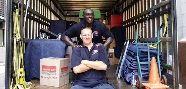 Adelaide_CBD_movers