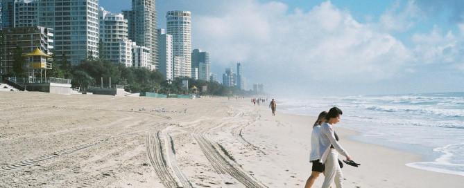 Gold Coast Removalist