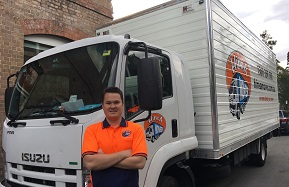 hire-a-mover-sydney-mover