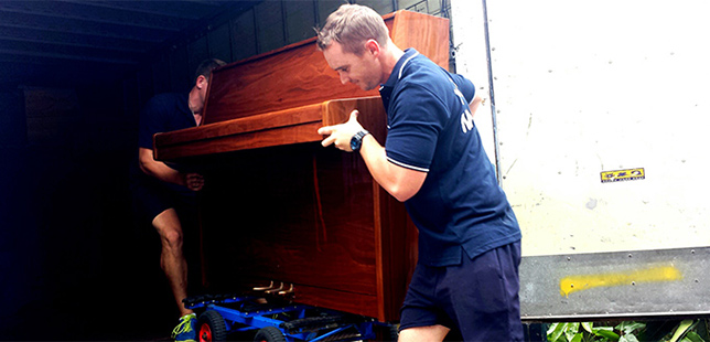 Piano_furniture_Removals_1