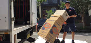 Sydney-furniture-removalist
